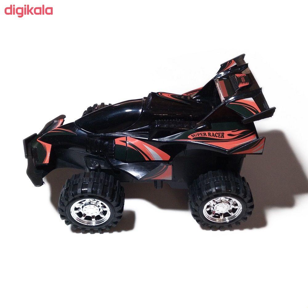 ماشین بازی مدل گالوب قدرتی مدل DBS_10012 main 1 1