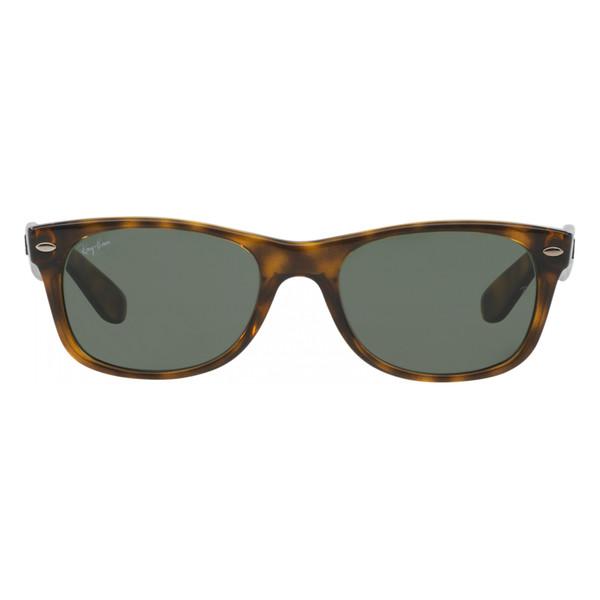 عینک آفتابی ری بن مدل 2132S 902 52