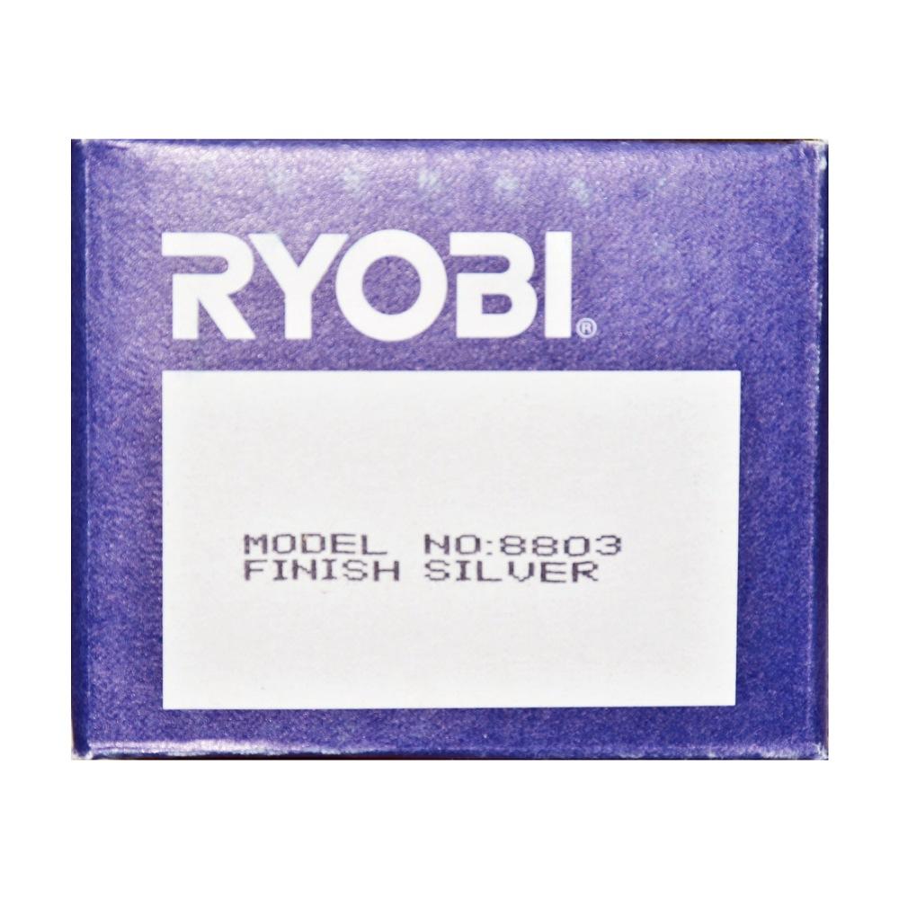 جک آرام بند ریوبی مدل 8803 60/80