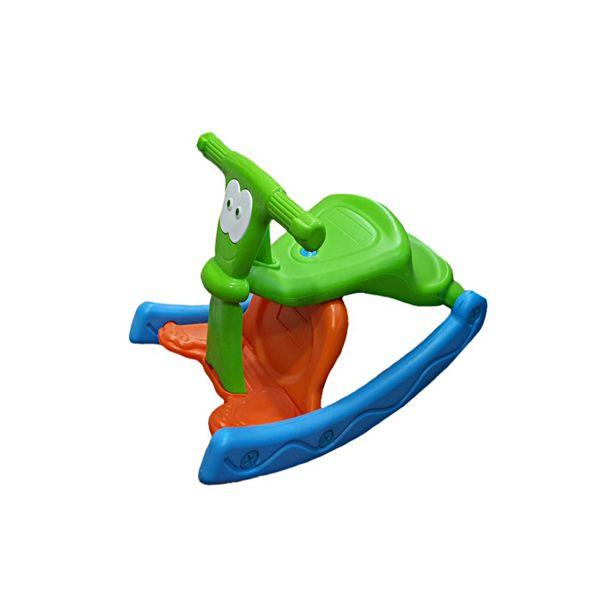 راکر کودک مدل ToyCity