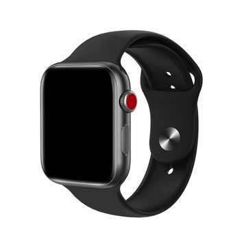 ساعت هوشمند مدل Smart Sport 4