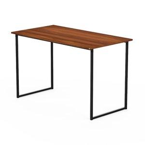 میز کامپیوتر مدل  Minima X2