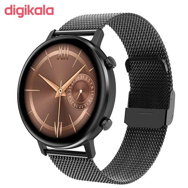ساعت هوشمند مدل DT96 main 1 12