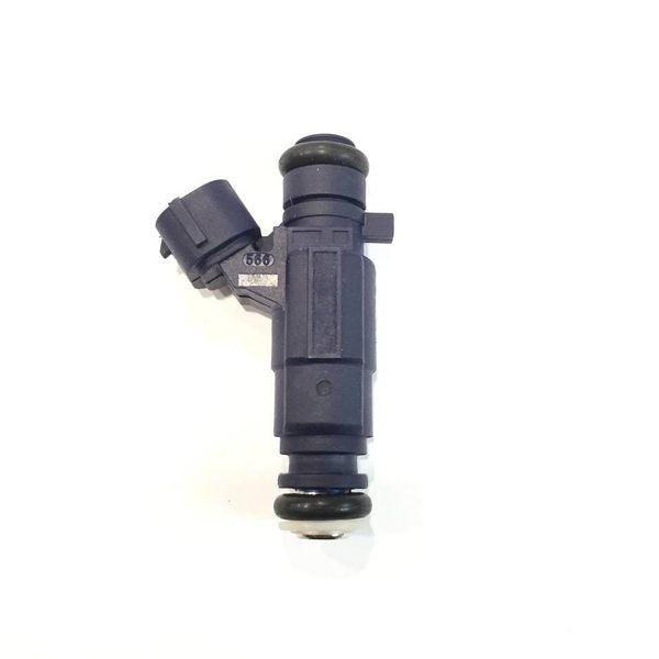سوزن انژکتور مدل ASM025140101 مناسب برای آریو Z300