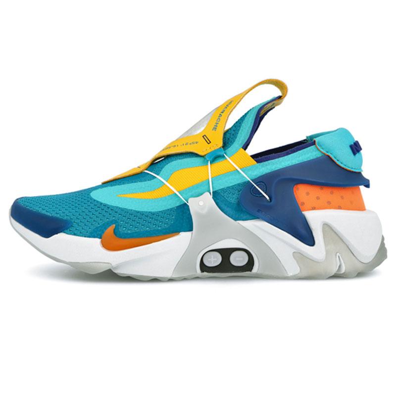 خرید                     کفش مخصوص دویدن مردانه نایکی مدل Air H کد MK89010