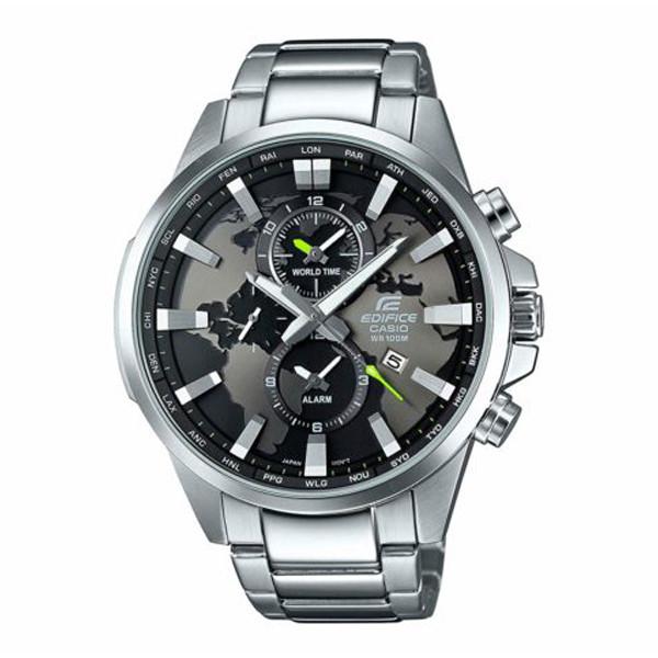 ساعت مچی عقربهای مردانه کاسیو مدل EFR303