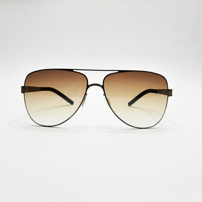 عینک آفتابی ایس برلین مدل kar.br