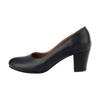 کفش زنانه دلفارد مدل 5m03a500103