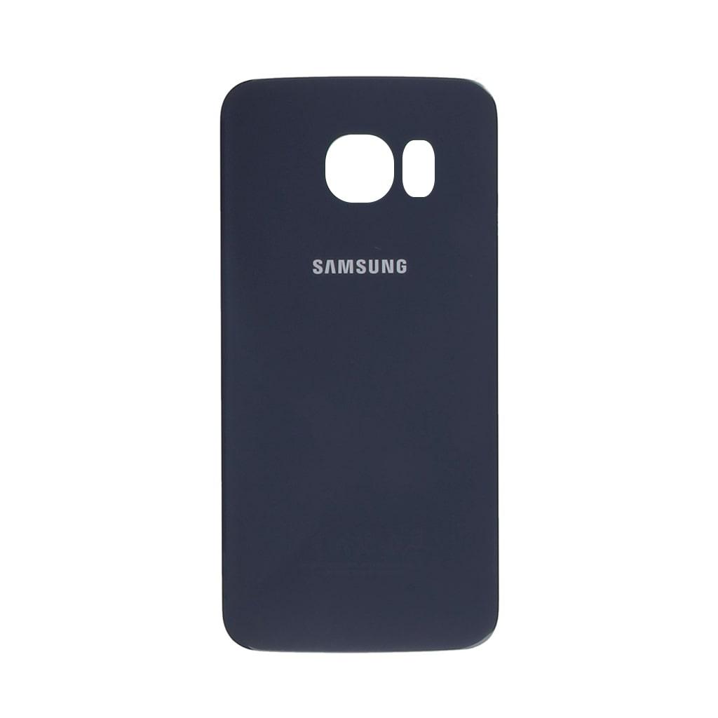 در پشت گوشی کد 5435 مناسب برای گوشی موبایل سامسونگ Galaxy S6                     غیر اصل
