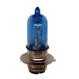 لامپ موتورسیکلت کد 35-BW