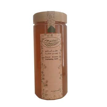 عسل گون گشنیز پروند - 1 کیلوگرم