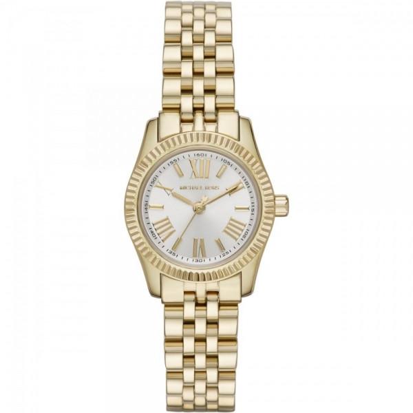 ساعت مچی عقربه ای زنانه مایکل کورس مدل K3229
