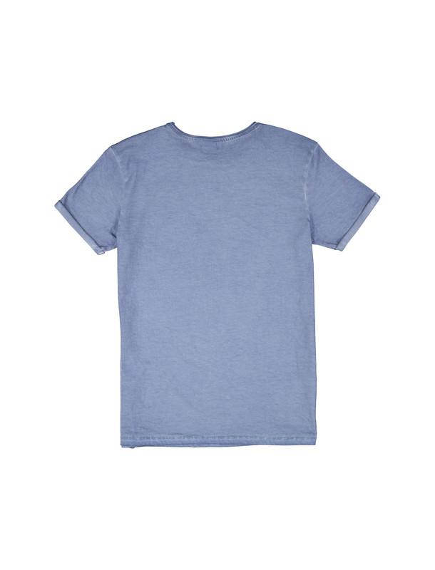 تی شرت نخی پسرانه - بلوکیدز