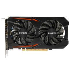 کارت گرافیک گیگابایت مدل GeForce GTX 1050 OC 2G rev1.0/rev1.1