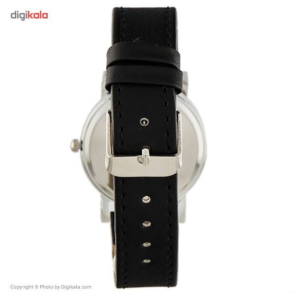 ساعت دست ساز زنانه میو مدل 661 -  - 1