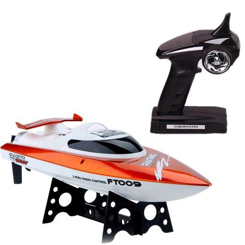قایق کنترلی فایلن مدل Ft009