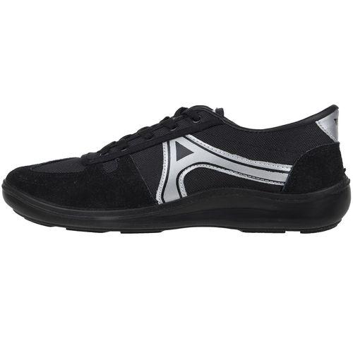 کفش راحتی مردانه ترکان مدل Alfa