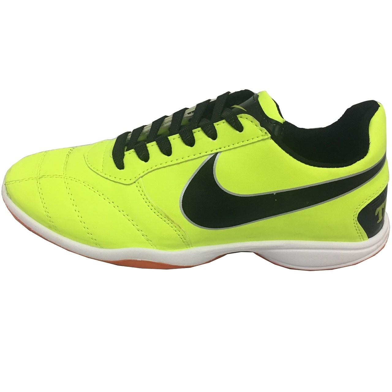 قیمت کفش فوتسال مردانه مدل A021