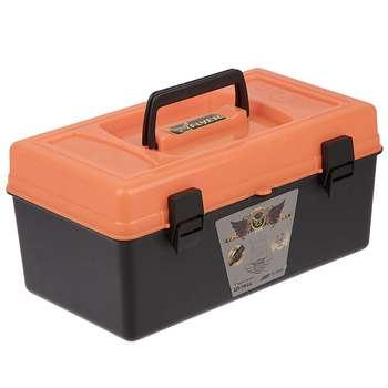 جعبه ابزار فلایر مدل ID-7844-12
