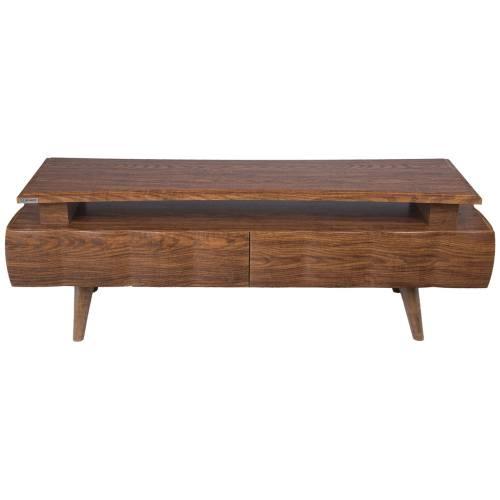 میز تلویزیون براوو مدل 4491