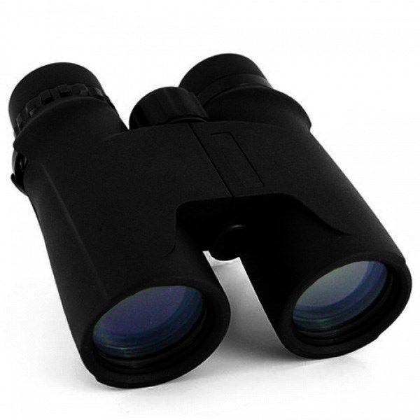 دوربین دوچشمی بینگر 10X42 Roof