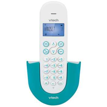 تلفن بی سیم وی تک مدل ES2210A