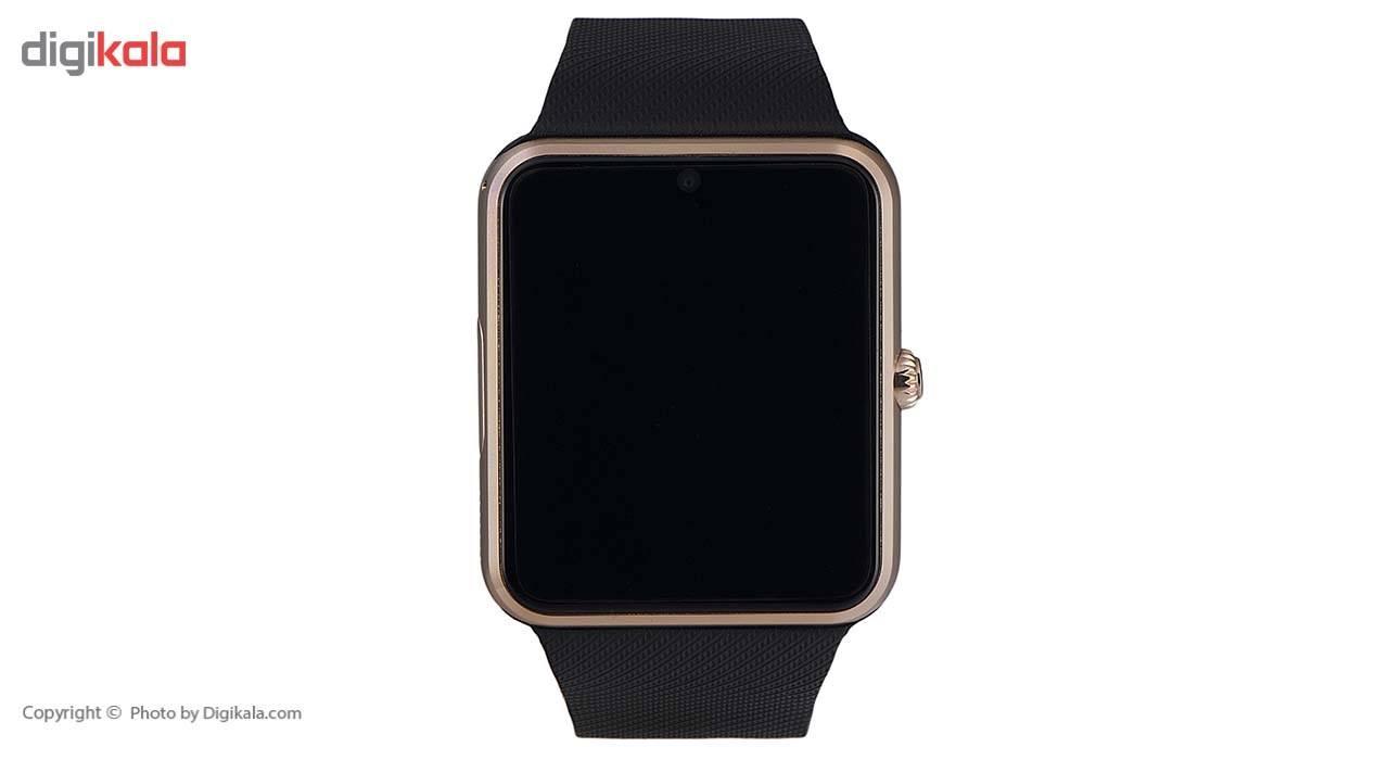 ساعت هوشمند تی تی وای مدل GT08 main 1 51