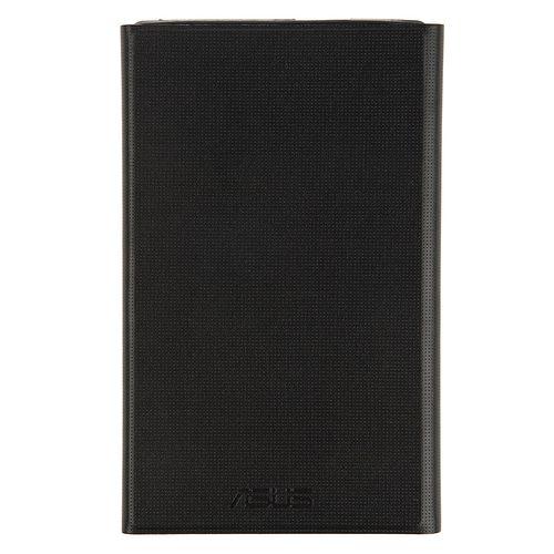 کیف کلاسوری مدل Book Cover مناسب برای تبلت ایسوس Z380