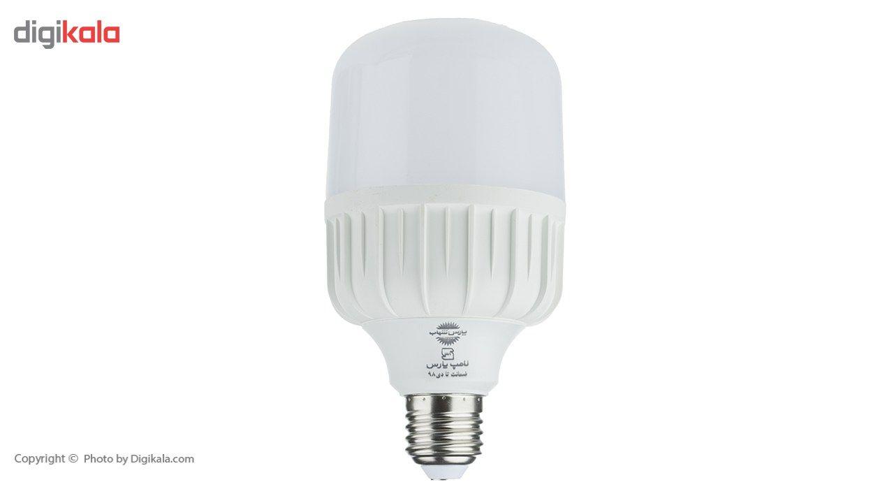 لامپ اس ام دی 25 وات پارس شهاب پایه E27 main 1 1