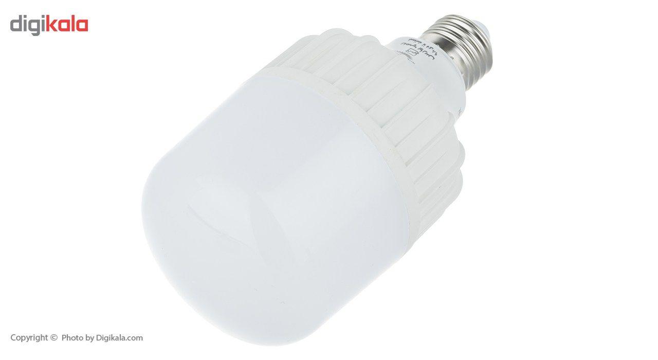 لامپ اس ام دی 25 وات پارس شهاب پایه E27 main 1 2