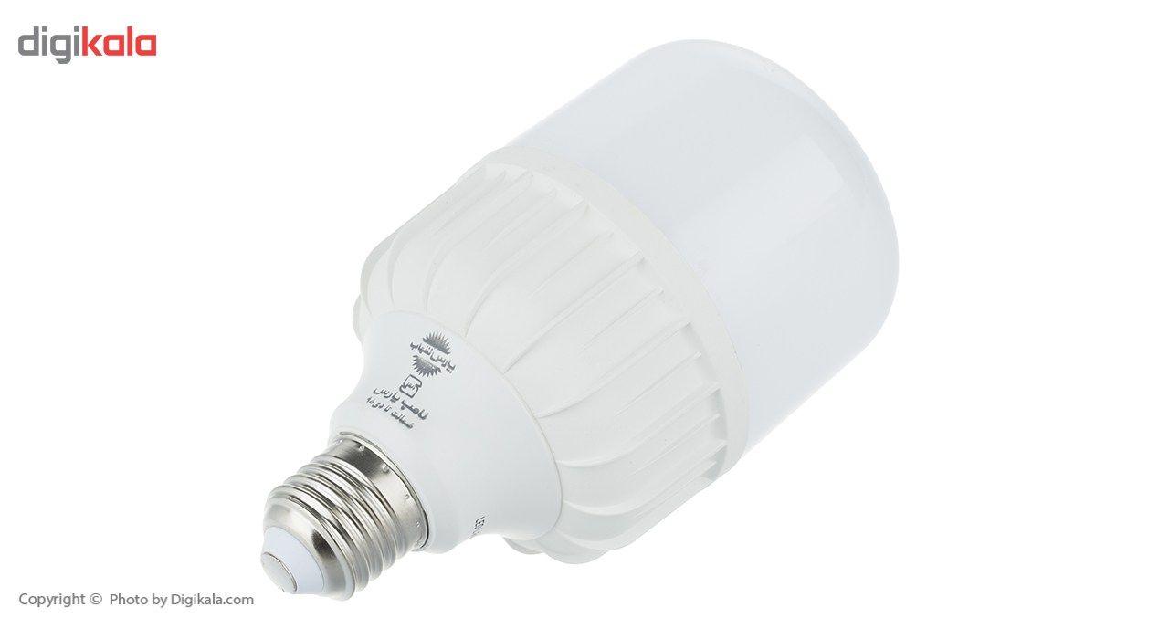 لامپ اس ام دی 25 وات پارس شهاب پایه E27 main 1 3