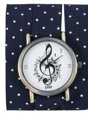 ساعت دست ساز زنانه میو مدل 1005 -  - 1