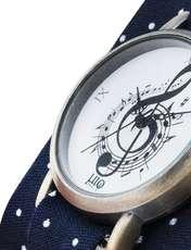 ساعت دست ساز زنانه میو مدل 1005 -  - 3