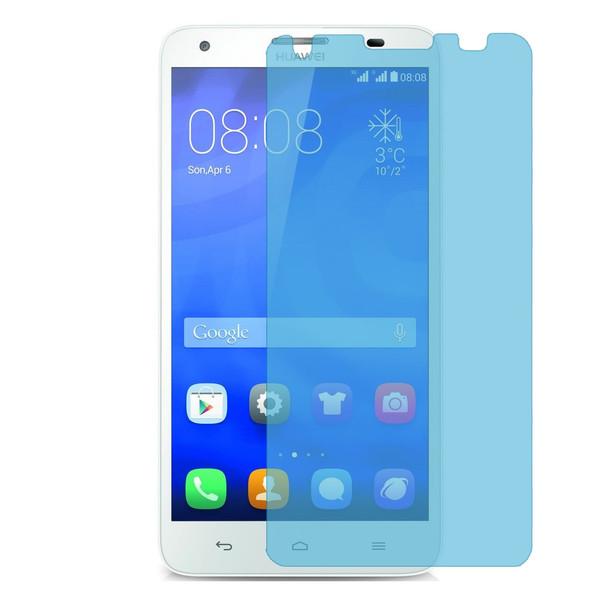 محافظ صفحه نمایش نشکن نانو مخصوص هوآوی جی 750