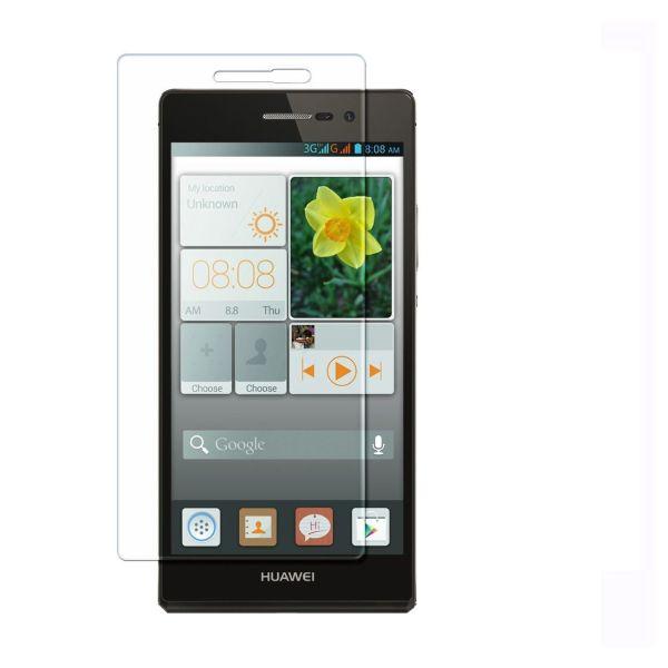 محافظ صفحه نمایش نانو مناسب برای هوآوی Ascend P7