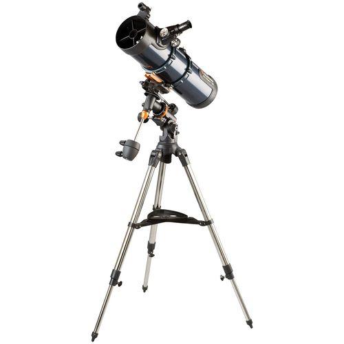 تلسکوپ سلسترون استرومستر 130EQ