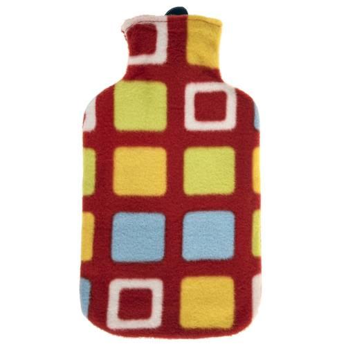کیسه آب گرم بنمد مدل Pattern 1