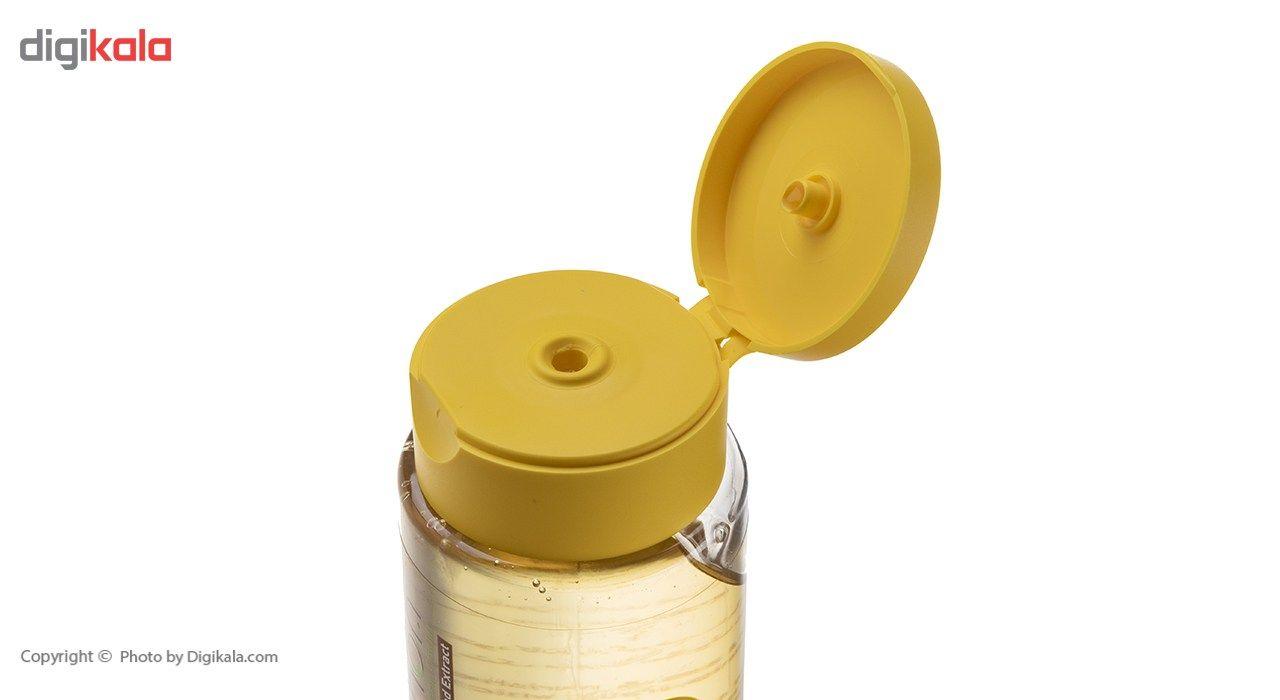 شامپو بدن شون مدل Almond And Honey حجم 420 میلی لیتر main 1 2
