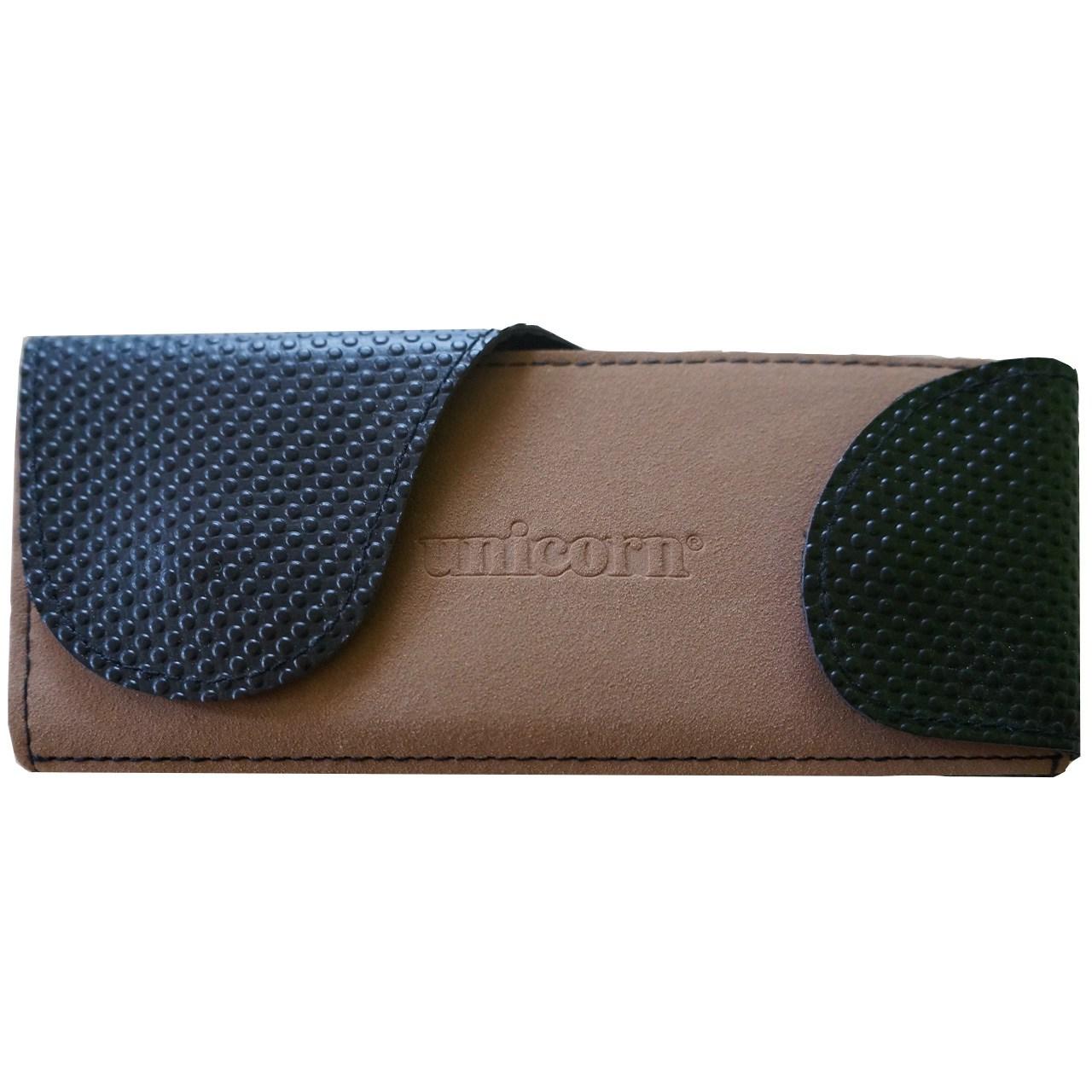 کیف دارت یونیکورن مدل 46138