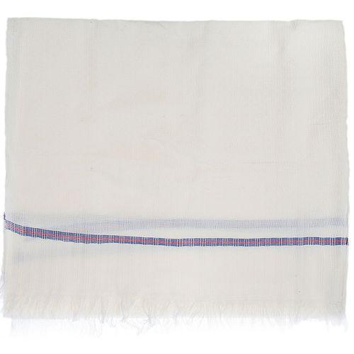 دستمال دستبافت گالری یلدا سایز 100 × 180 سانتی متر