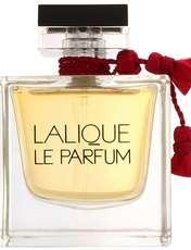 تستر ادو پرفیوم زنانه لالیک مدل Le Parfum حجم 100 میلی لیتر -  - 2