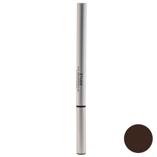 مداد ابرو اتود مدل Etude Corporation شماره 33