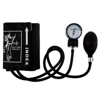 فشارسنج عقربه ای اکیومد مدل KJ-106 | Accumed KJ-106 Sphygmomanometer