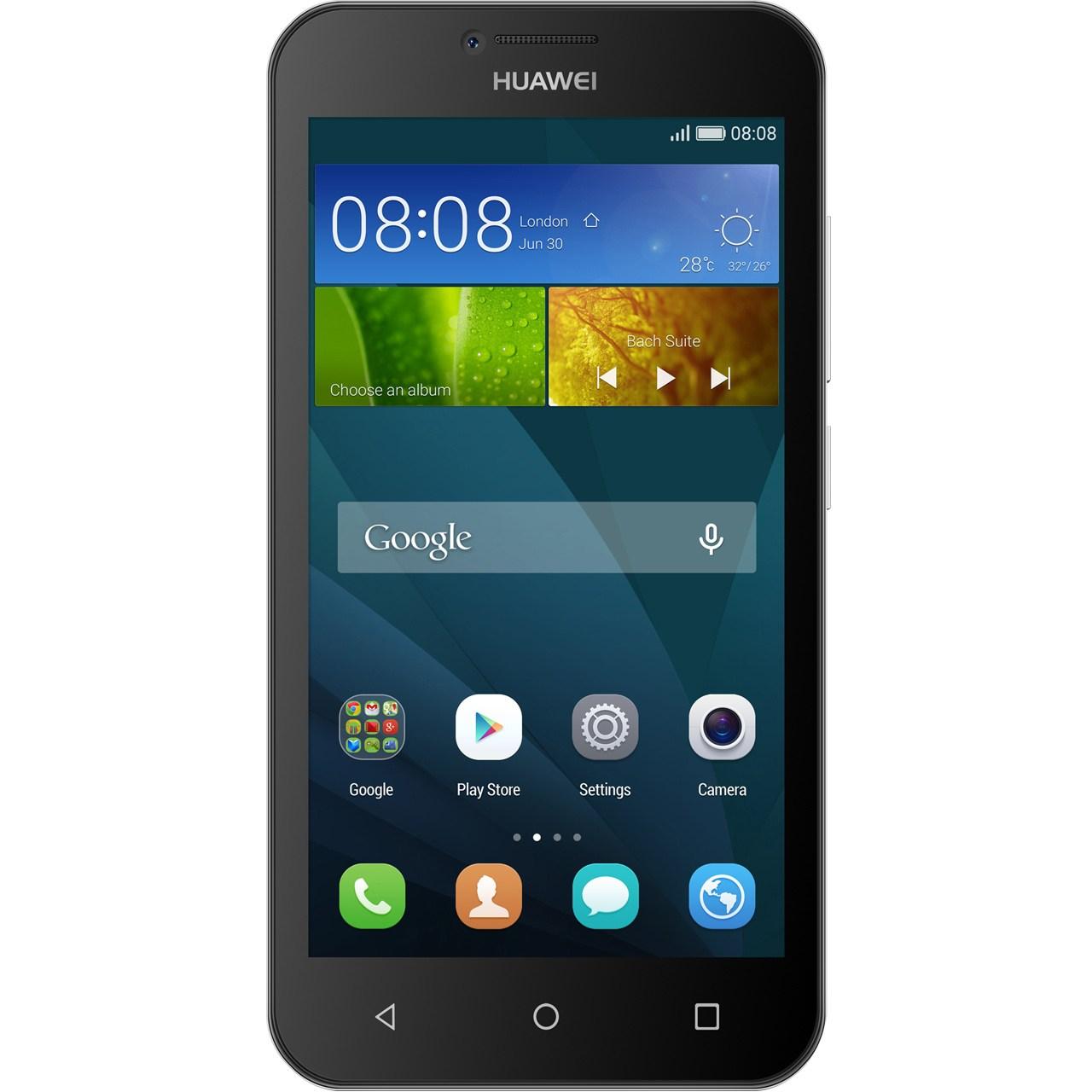 گوشی موبایل هوآوی مدل Y560 4G                             Huawei Y560 4G Mobile Phone