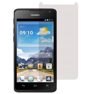 محافظ صفحه نمایش شیشه ای9 اچ مناسب برای گوشی موبایل هوآوی Y530