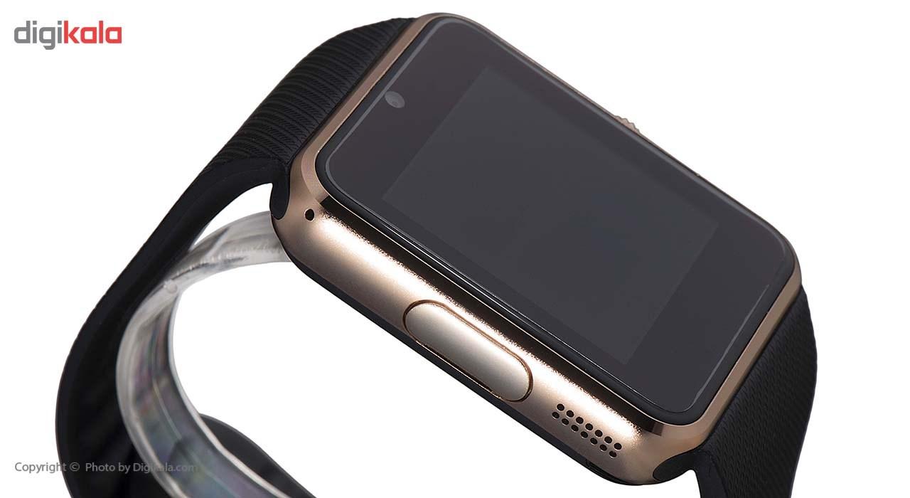 ساعت هوشمند تی تی وای مدل GT08 main 1 52