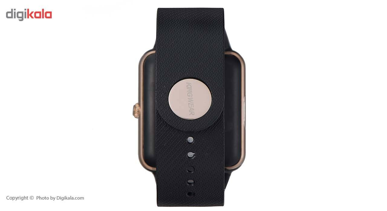 ساعت هوشمند تی تی وای مدل GT08 main 1 53