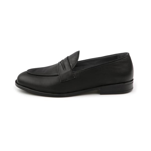 کفش مردانه شیفر مدل 7357A503101