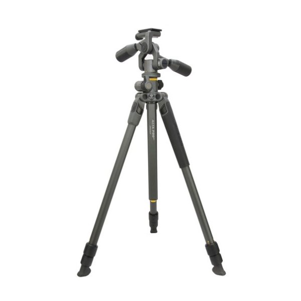 سه پایه دوربین ونگارد مدل ALTA PRO2+ 263 AP