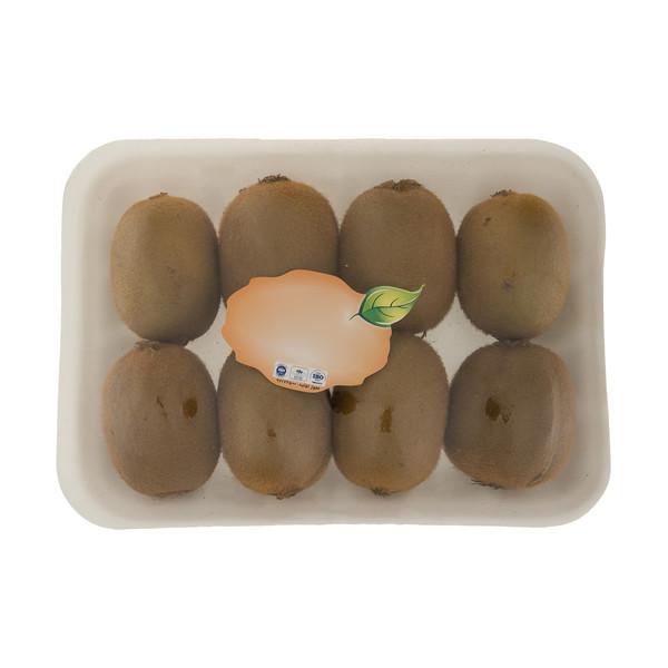 کیوی میوکات - 1 کیلوگرم